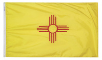 State Flags, Item Number 017196