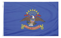 State Flags, Item Number 017346