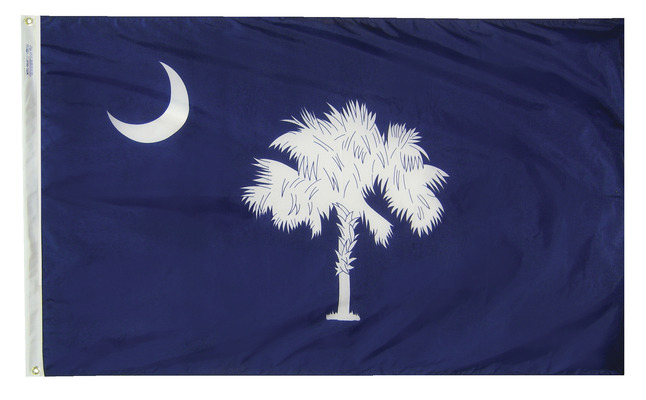 State Flags, Item Number 017220