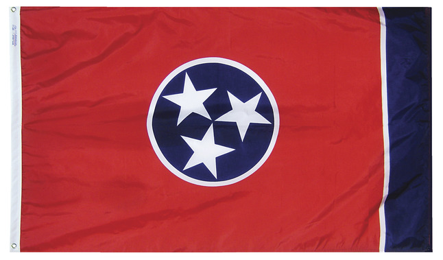 State Flags, Item Number 017373