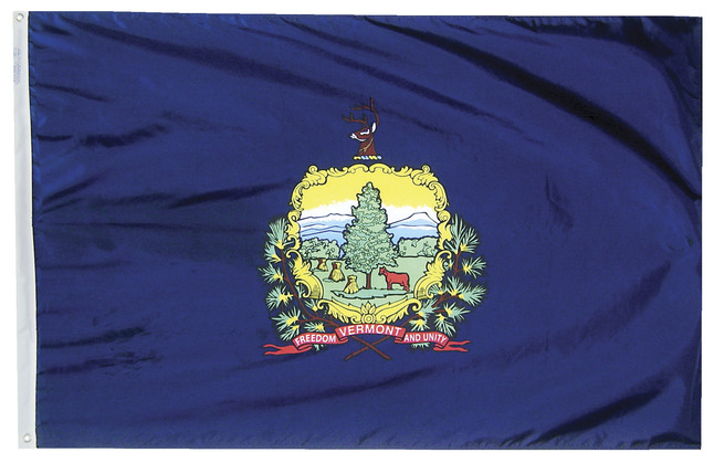 State Flags, Item Number 017229