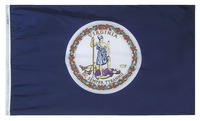 State Flags, Item Number 017385
