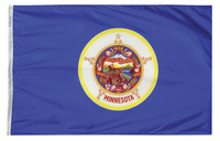 State Flags, Item Number 023352