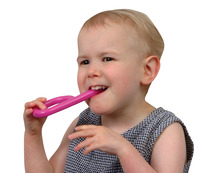 Oral Motor Tools, Item Number 017345