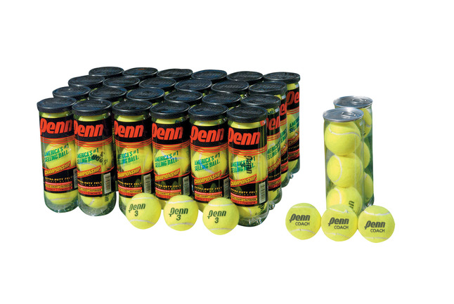 Tennis Balls, Cheap Tennis Balls, Bulk Tennis Balls, Item Number 1414813