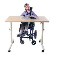Student Desks, Item Number 017472
