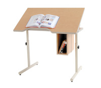 Teacher Desks Supplies, Item Number 017476