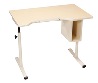 Teacher Desks Supplies, Item Number 017474