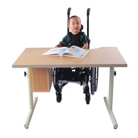 Office Desk Accessories, Computer Desk Accessories, Supplies, Item Number 017892