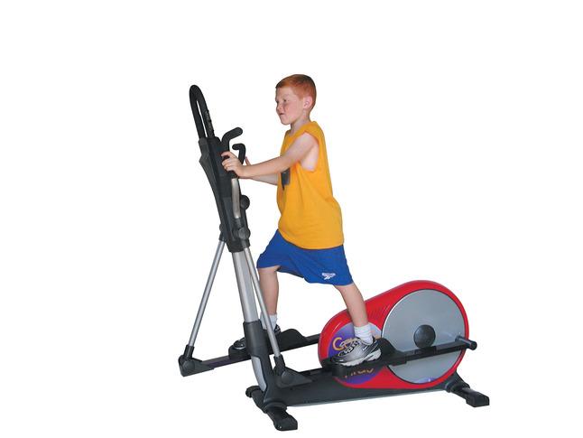 Cardio Equipment, Cardio Exercise Equipment, Best Cardio Equipment, Item Number 017526