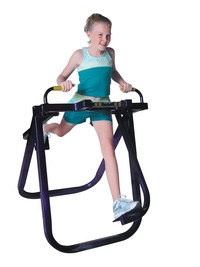 Exercise Equipment, Commercial Exercise Equipment, Exercise Equipment for Kids, Item Number 017528