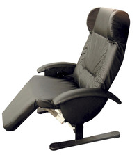 Seating, Bean Bags, Pillows, Item Number 017592