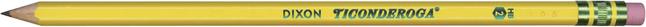 Wood Pencils, Item Number 075258