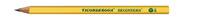 Wood Pencils, Item Number 1004651