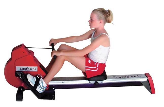 Cardio Equipment, Cardio Exercise Equipment, Best Cardio Equipment, Item Number 017796