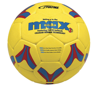 Soccer Balls, Cheap Soccer Balls, Indoor Soccer Ball, Item Number 017824