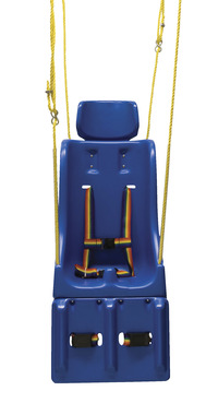 Active Play Swings, Item Number 018055
