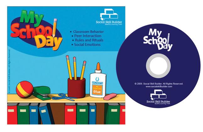 CD ROM, CD ROMs, CD ROM Drive Supplies, Item Number 018759