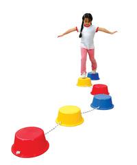 Balance, Core Exercise Equipment, Balance Exercise Equipment, Item Number 018901