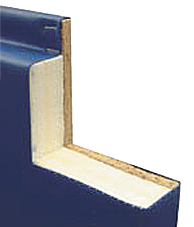 Gym Wall Padding, Wall Pads, Wall Padding Supplies, Item Number 019156