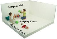 Sensory Space Room Packages , Item Number 019725