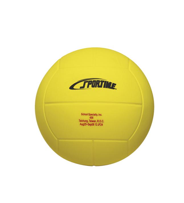 Volleyballs, Volleyball Balls, Volleyballs in Bulk, Item Number 019992