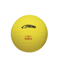 Volleyballs, Volleyball Balls, Volleyballs in Bulk, Item Number 019992