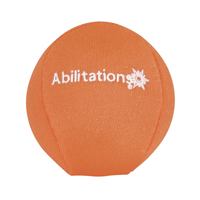 Abilitations Gel Ball, 2 Inches, Colors May Vary Item Number 020409