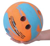 Bowling Balls, Bowling Ball, Kids Bowling Balls, Item Number 020518