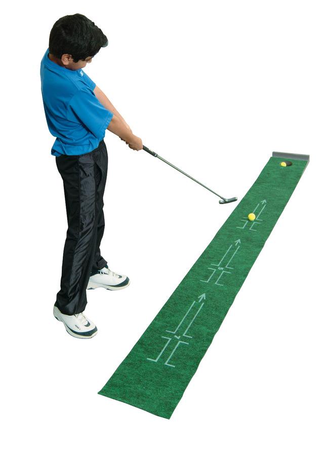 Golf Equipment, Cheap Golf Equipment, Golfing Equipment, Item Number 020683