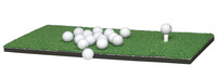 Golf Equipment, Cheap Golf Equipment, Golfing Equipment, Item Number 020700