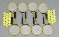 Tennis Equipment, Tennis Racquet, Best Tennis Racquet, Item Number 020857