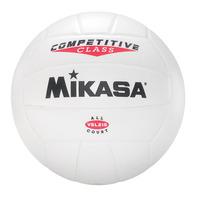 Volleyballs, Volleyball Balls, Volleyballs in Bulk, Item Number 020884