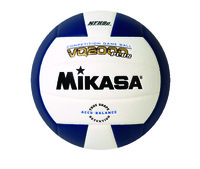 Volleyballs, Volleyball Balls, Volleyballs in Bulk, Item Number 020890
