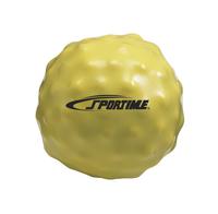 Medicine Balls, Item Number 021252