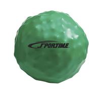 Medicine Balls, Item Number 021255