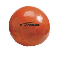 Medicine Balls, Item Number 021258