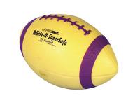 Footballs, Flag Footballs, Kids Football, Item Number 021321