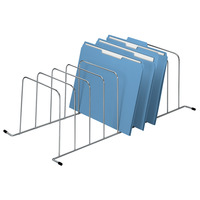 Desktop Trays and Desktop Sorters, Item Number 021489