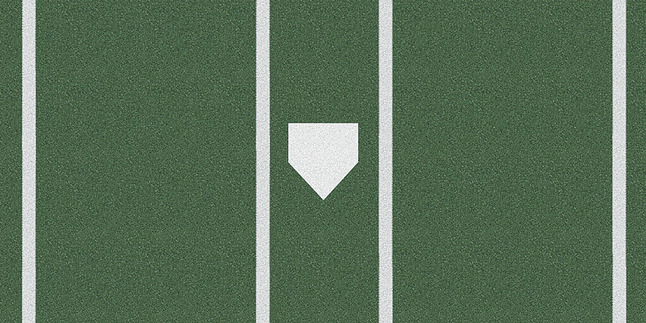 Baseball, Softball Equipment, Baseball, Softball, Item Number 21645