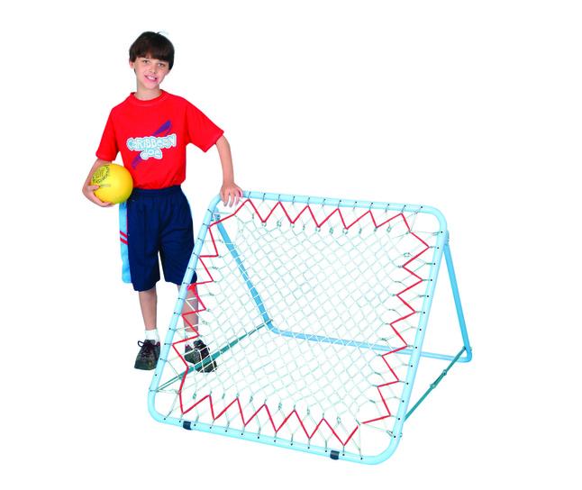 Team Handball Equipment, Handball, Item Number 021763