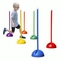 Agility Equipment, Agility, Item Number 021966