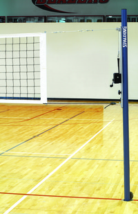 Volleyball Nets, Volleyball Equipment, Item Number 022006