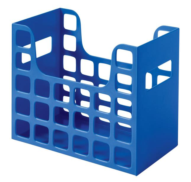 File Organizers and File Sorters, Item Number 022125