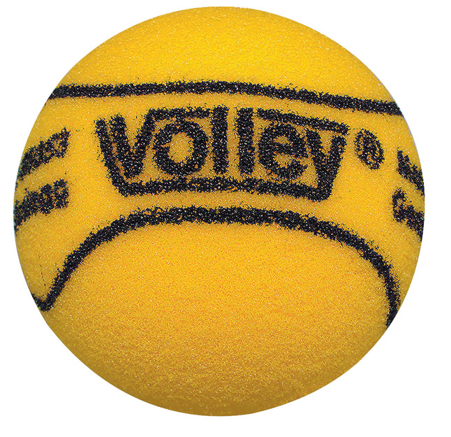 Table Tennis Balls, Best Table Tennis Balls, Table Tennis Balls Bulk, Item Number 022206