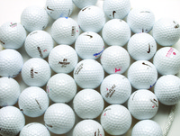 Golf Balls, Best Golf Balls, Cheap Golf Balls, Item Number 022248