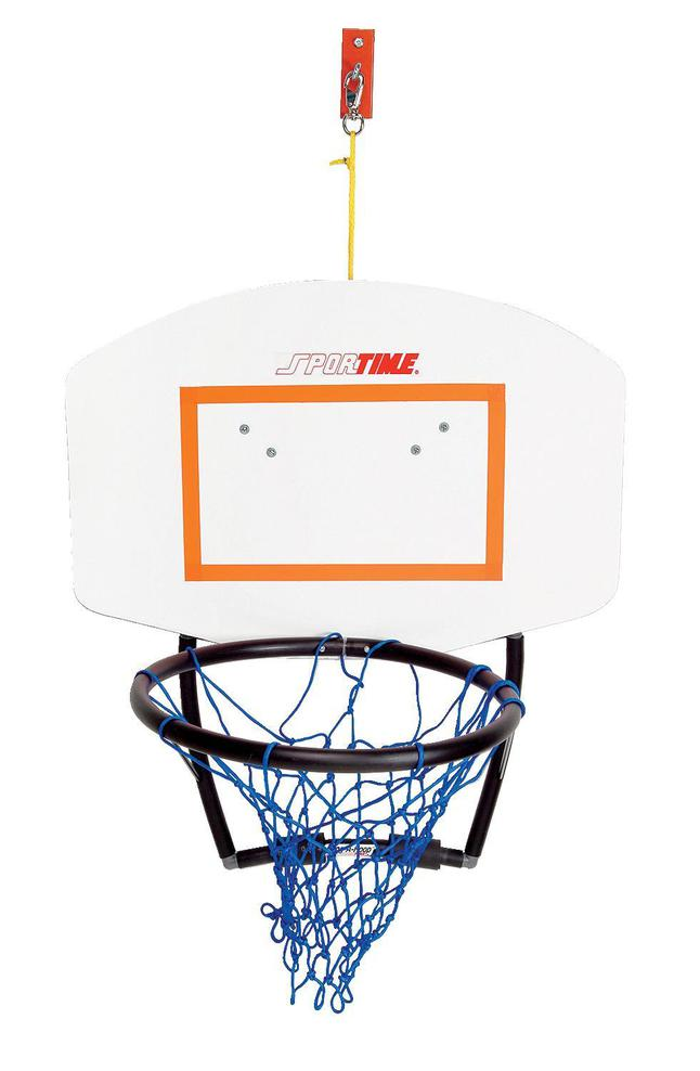Basketball Hoops, Basketball Goals, Basketball Rims, Item Number 022276