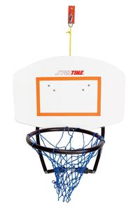 Basketball Hoops, Basketball Goals, Basketball Rims, Item Number 022278