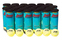 Tennis Balls, Cheap Tennis Balls, Bulk Tennis Balls, Item Number 017440