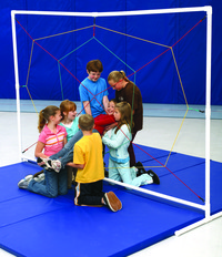 Active Play Games, Item Number 022419